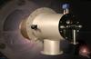 OPTIMA SLS? Ultra Low Emissions Burner