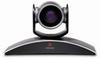 Polycom HDX EagleEye High Definition Camera for HDX Series