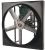 ABP Belt Drive Panel Fan Series - Image