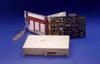 Digital Frequency Discriminator -- Model FDFD7678-1 - Image