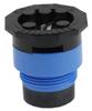 570 MPR+ Nozzles -- 65533