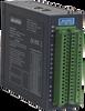 12-ch DI/O, 4-ch AI, 4-ch RTD Modbus TCP Module -- DMU-5010 - Image