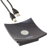 RFID Reader Modules -- 568-8601-ND