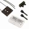Optical Sensors - Photoelectric, Industrial -- 1110-1581-ND - Image