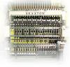 Braxton Manufacturing Co., Inc. - Image