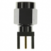 Coaxial Connectors (RF) -- CONREVSMA013.031-ND -Image