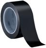 Tape -- 3M159393-ND -Image