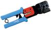 Greenlee Modular Plug Crimper -- 45575 - Image