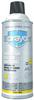 Sprayon LU 210 Clear Lubricant - 10 oz Aerosol Can - 10 oz Net Weight - Food Grade - 90210 -- 075577-90210 - Image