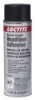 Loctite Maximum Strength Headliner Adhesive (Automotive Aftermarket Only)
