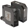 45CLR ColorSight Photoelectric Sensor -- 45CLR-5JPC1-D8 -Image