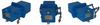 Saf-T-Eye® Observation Port -- Model 11-DS - Image