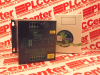MURR ELEKTRONIK 85214 ( POWER SUPPLY 24VDC 230/400VAC 50/60HZ ) -Image