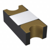 PTC Resettable Fuses -- 118-MF-ASML010/6-2CT-ND - Image