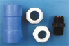 Universal Check Valve Kit -- 4JPK8