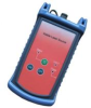 Handheld Visible Laser Source -- C0280003
