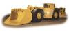 R1600G Underground Mining Loader