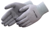 964 Wooltran Cut Resistant Fiber Gloves -- JT-964