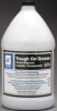 TOUGH ON GREASE NON-BUTYL CLEANER AND DEGREASER 4 GAL/CS -- SPA2034-04