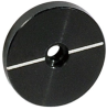 Ø1.5 mm Alignment Tool -- AP1.5