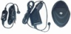 69679-01 Travel Pack - Bluetooth Headsets