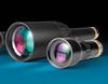 0.75X TECHSPEC® Silver Series Telecentric Len -- NT67-731