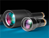 0.20X TECHSPEC® Silver Series Telecentric Lens -- NT63-073