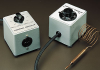 Temperature Controllers for Lab Heaters -- CPP940 & CBC990 Series