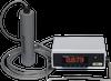 Liquid Density Digital Electronic Hydrometer -- SG-100M -Image