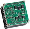 100V 30A 225W Rail to Rail Operational Amplifier -- PAD127