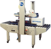 Random Semi-Automatic Carton Sealing Machine -- RSA 2024-SB - Image