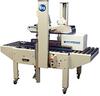 Random Semi-Automatic Carton Sealing Machine -- RSA 2024-SB