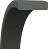 Wear Rings - HiMod® Slydring® for Piston - Image