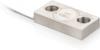 Piezoresistive Accelerometer -- 7280A