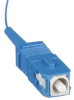 Fiber Optic Cables -- 298-12637-ND - Image