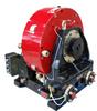 Eddy Current Engine Dynamometer -- DE150 -- View Larger Image