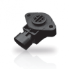 Linear Contact Angle Position Sensor -- AN1