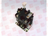 ALLEN BRADLEY 42185-804-01 ( OVERLOAD RELAY, 1NC, MANUAL RESET, FOR STARTER 120-600VAC ) -- View Larger Image