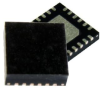 RF Power Transistor -- DC35GN-15-Q4 -Image
