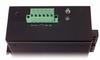IES-Series 10 Port Industrial Ethernet Switch 8x RJ45 10/100TX 2x Duplex SC 100FX Single mode 20km