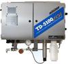 Marine Exhaust Gas Scrubbing System -- TD-5100 ECA