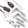 Optical Sensors - Photoelectric, Industrial -- 1110-1885-ND -Image
