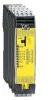 Multi-Function Safety Module -- SRB-E-204ST - Image