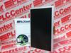 LCD MODULE -- 148778021