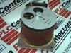 TRANSFORMER 120V 6AMP 50-60 CYCLES -- 30409000