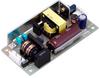 AC DC Converters -- LFA30F-15-SNJ1Y-ND -Image