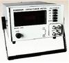 Capacitance Meter -- 72BD -- View Larger Image