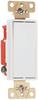 Toggle Switches, Decorator -- 2623W