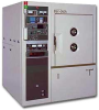 EX/EBX Series -- EX-1300
