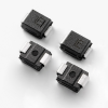 Automotive and High Reliability TVS Diode Array -- TPSMB250A-VR -Image
